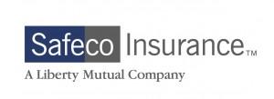 correct safeco logo